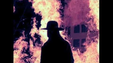 Life_In_Death_Valley_Druid_Undertaker_Remix
