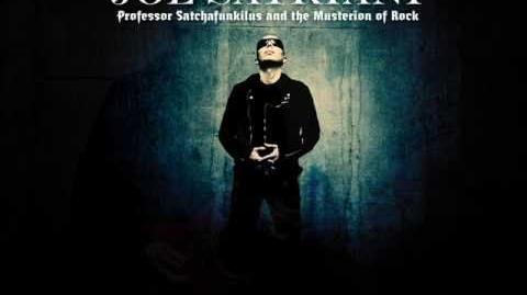 Joe_Satriani-_God_Is_Crying_(NEW_TRACK_2010)