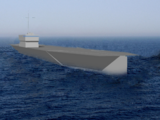 HMS Encounter