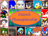 Roleplay:Cosmic Championship