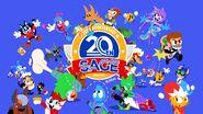SAGE2020a