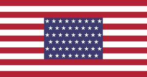 FRC Flag.png