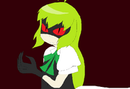 Corrupt Mariko
