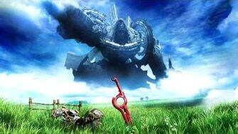 Xenoblade_Chronicles_Music_Engage_the_Enemy