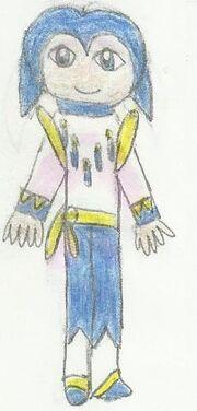 Helios drawing.jpg