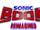 Sonic Boom - ReImagined