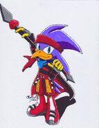 Sonic155'sSephtis