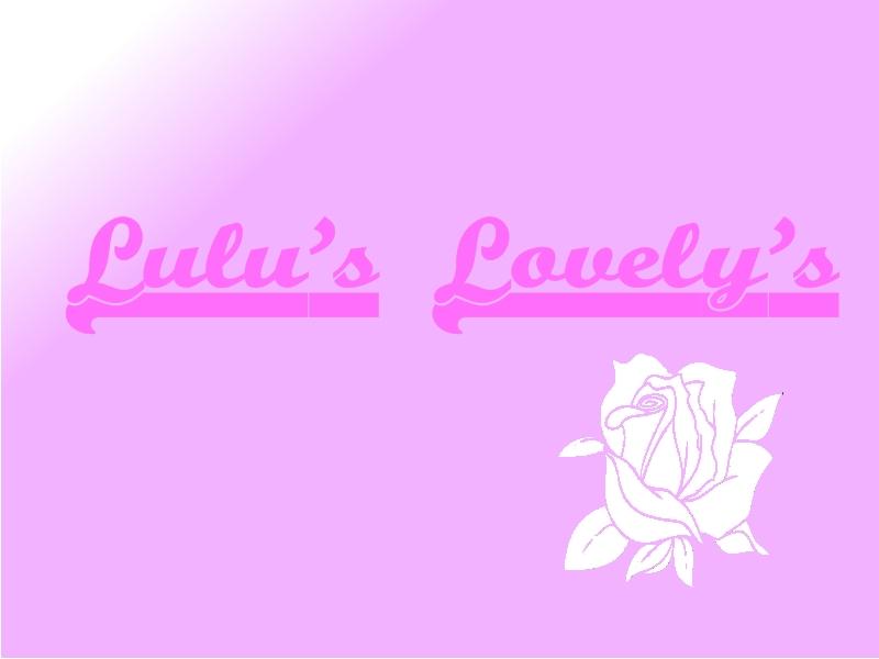 Lu-Lu's Lovely's