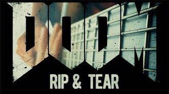Mick_Gordon_-_02._Rip_&_Tear