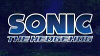 Iblis_-_Sonic_the_Hedgehog_OST