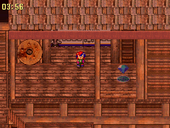 Mystic Ruins Station 1.png