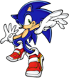 Sonic-adventure-2-battle