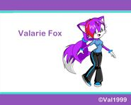 Valarie6