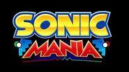 "Sonic Mania ""Stardust Speedway Zone Boss - Metal Sonic"" Music"