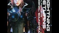 3-02_The_Glittering_City_of_Yusnaan_-_Lightning_Returns_Final_Fantasy_XIII_OST