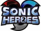 Sonic Heroes 2 (2021 Game)