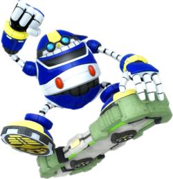 Sonic Riders Velocity E 10000b Artwork.png