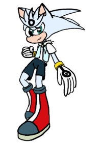 Venice the Hedgehog (Ultraverse).png