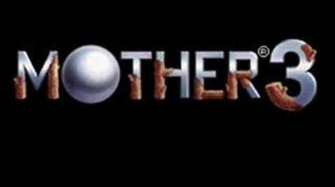 MOTHER_3-Love_Theme-0