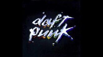 Daft_Punk_-_Harder,_Better,_Faster,_Stronger