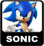 Sonic and SEGA Superstars Racing: Speed Showdown