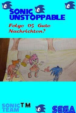 Cover Folge 05 Gute Nachrichten.jpg