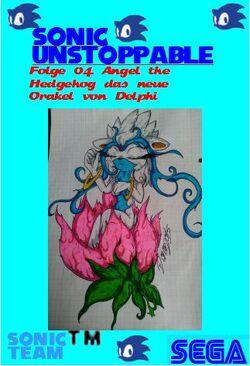 Cover Folge 04. Angel the Hedgehog das neue Orakel von Delphi - Kopie (2).jpg