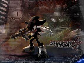 Shadowthehedgehog-03.jpg