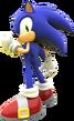 Sonic the hedgehog render by mintenndo-d6ew7yl (1)