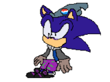 Sonic The Pepsi-Hog (Soniku Pepsikun)