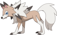 Midday_Lycanroc.png