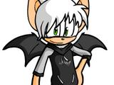 Shine the Bat