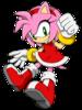 Amy 05