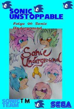 Sonic Unstoppable - Folge 06 Sonic Underground.jpg