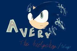Avery wisp.JPG