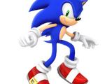 Sonic Recon