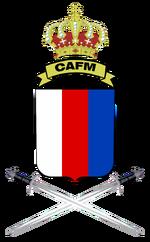 CAFM crest.png