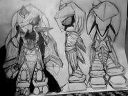 Raven (concept 2)