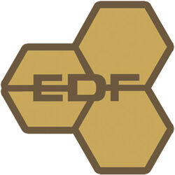 EDF logo gold.jpg