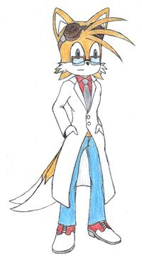 """Miles_""""Tails""""_Prower_(CFC).jpg"""