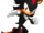 Shadow the Hedgehog (Sonic Boom; Burpy's Dream)