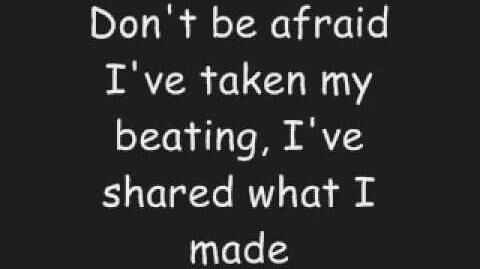 Linkin_Park-_Leave_Out_All_The_Rest_(Lyrics)