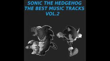 Sonic_the_Hedgehog_The_Best_Music_Tracks_Vol_2