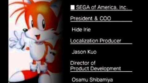 Sonic_Mega_Collection_Plus_Credits