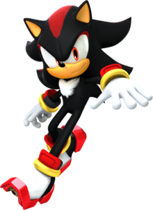 Sonic 2020 Shadow Render 3D.png