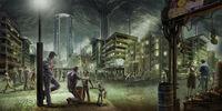 Underground city.jpg