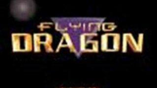 Flying_Dragon_OST_-_SD_Shouryu's_Theme