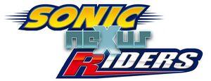 SXR logo.jpg