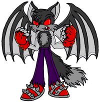 Nightmare the Lycalo.png