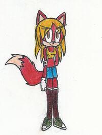 XoPs Scarlet the Fox.jpg